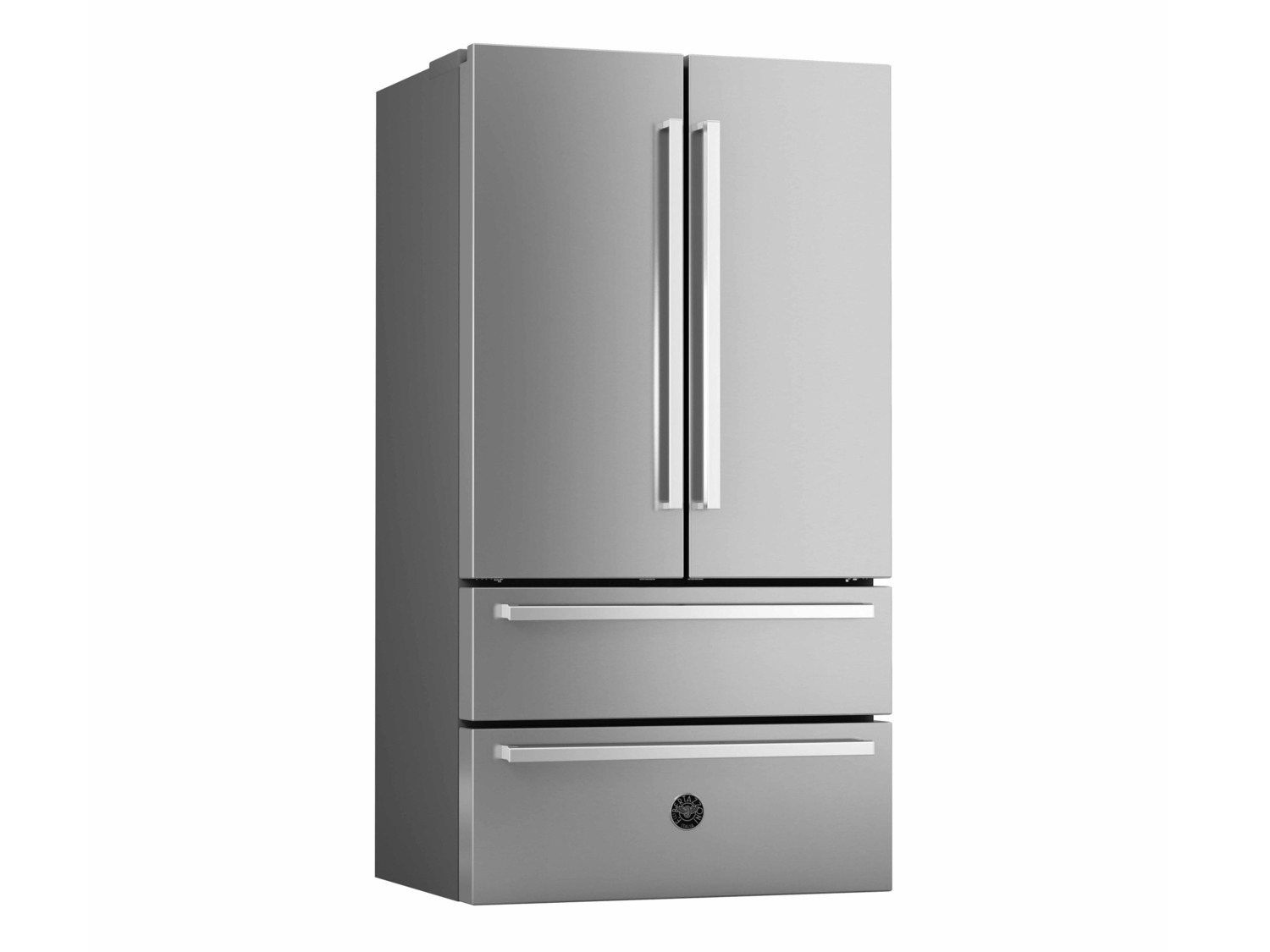 BERTAZZONI French Door Refrigerators