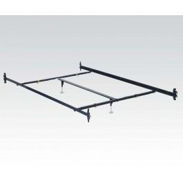 Queen Bed Rails/ (hook On)