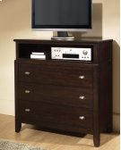 SLD Ventura TV Stand Product Image