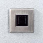 Broan® Range Hood Remote Button Kit, Elite RMDD Downdraft