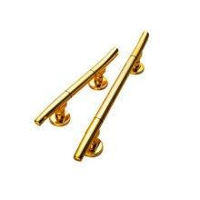 Gold Door Pull Handle
