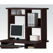 W/4690, Hutch for Desk