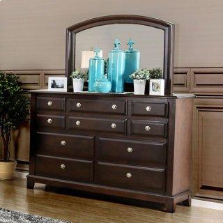 Litchville Dresser
