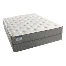 BeautySleep - Antonia - Tight Top - Luxury Firm