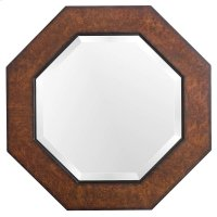 Nash Mirror Product Image