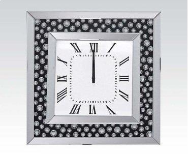 Marku Wall Clock