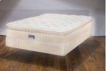 Sertapedic - Atherton - Pillow Top - Queen
