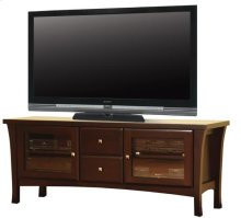 8910 TV Stand