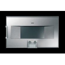 """BS 260/261 - 30"""" Combination Steam and Convection Oven with Water Tank"""