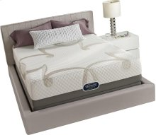 Beautyrest - Recharge - Memory Foam - Series 4.5 - Twin