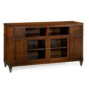 Sunset Valley Entertainment Console Product Image