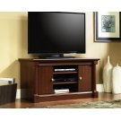 Panel TV Stand Product Image