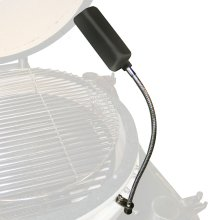 Flexible Grill Light