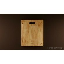 Cutting Board CB-4100
