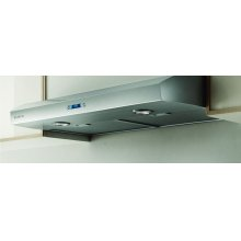 "Bellagio 30"" WHITE"