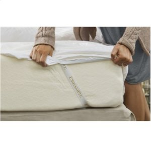 Supima Cotton 600 Thread Count Sheet Set - King