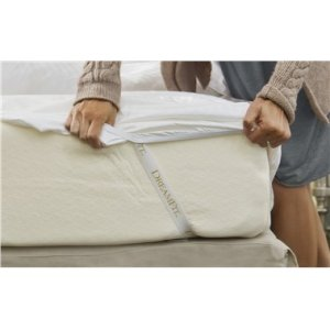 Supima Cotton 600 Thread Count Sheet Set - Queen