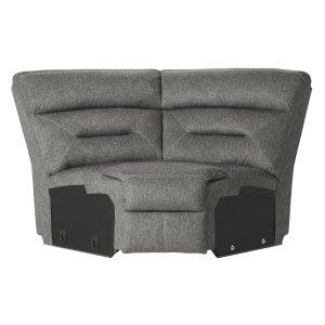 Ashley FurnitureSIGNATURE DESIGN BY ASHLEYWedge