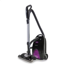 Optiflow Purple Canister Vacuum MC-CG937