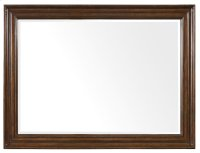 Bedroom Leesburg Landscape Mirror Product Image