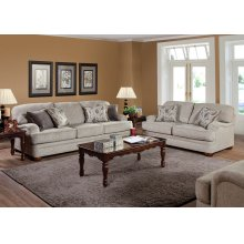 5500 Oxford Sofa