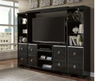 LG TV Stand w/FRPL/Audio OPT Product Image