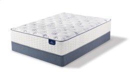 Perfect Sleeper - Select - Ginbrooke - Tight Top - Plush - Cal King