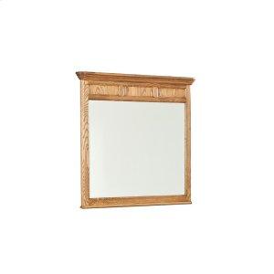 Intercon FurnitureAlta Mirror