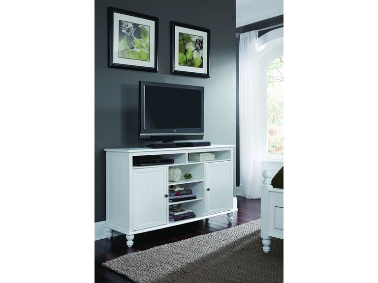 JOHN THOMAS FURNITURE TV Accessories