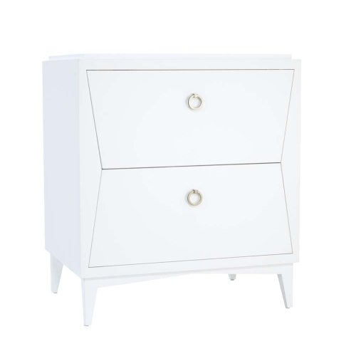 W In White By Ronbow In Raleigh NC Lexie Bathroom - Bathroom vanities raleigh