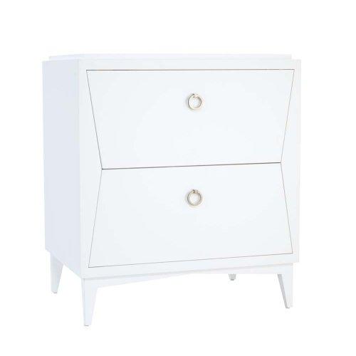 W In White By Ronbow In Raleigh NC Lexie Bathroom - Bathroom vanities raleigh nc