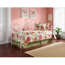 Elite Daybed Collection Dover - Twin