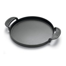 WEBER ORIGINAL - Griddle