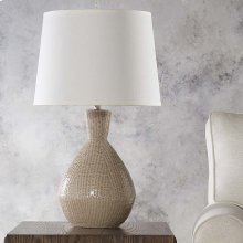 Kimbel Table Lamp