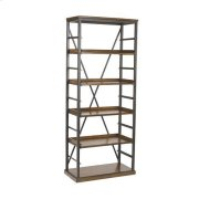 Studio Home Bookcase Product Image
