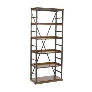 La-Z-BoyStudio Home Bookcase