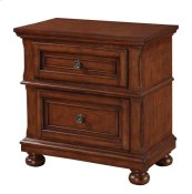 Homestead Nightstand