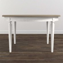 Bella Round Dining Table