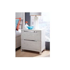LEGACY CLASSIC FURNITURE11 West Night Stand