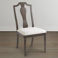 Provence Side Chair