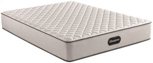 Beautyrest - BR800 - Firm - King