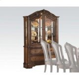 Valletta Hutch , Buffet Product Image