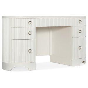 Hooker FurnitureHome Office Modern Romance Writing Desk
