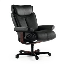 1291097 In By Stressless By Ekornes In Tacoma Wa Stressless Metro
