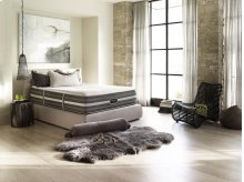 Beautyrest - Recharge - Hybrid - Vaughan - Luxury Firm - Twin