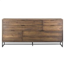 Nevada 6Dwr Sideboard