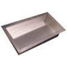 Stainless Steel Colander - 224387