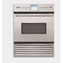 Refrigerated Single Wall Oven