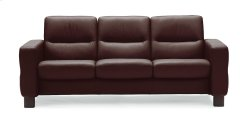 Stressless Wave Sofa Low-back Product Image