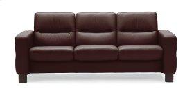 Stressless Wave Sofa Low-back